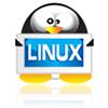 linux2_u1