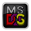 ms_dos_icon_by_maxumipsum70-d4vn84z1